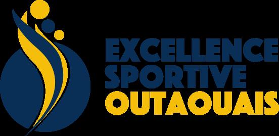Excellence Sportive Outaouais